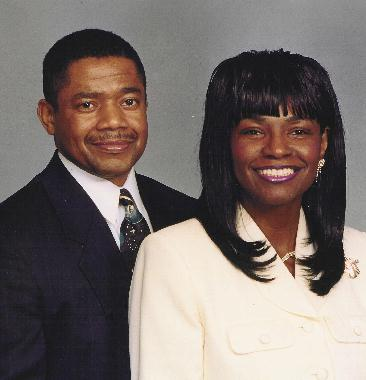 christian singles in sylvester Sylvester christian dating meet quality christian singles in sylvester, georgia christian dating for free (cdff) is the #1 online christian service for meeting quality christian singles in sylvester, georgia.