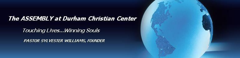 Christian singles in pensacola florida